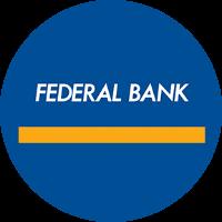 Federal Bank отзывы