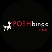 Posh Bingo reviews