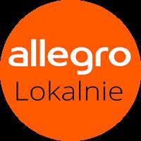 Allegrolokalnie.pl reviews