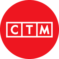 CTM.co.za reviews