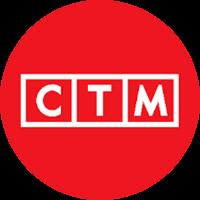 CTM.co.za şərhlər