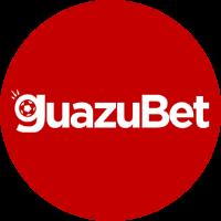 GuazuBet.com.ar şərhlər