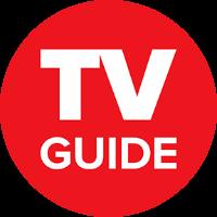 TV Guide reviews