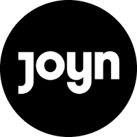 Joyn.de reviews