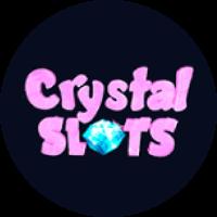 Crystal Slots reviews