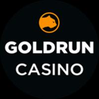 Goldrun Casino reviews