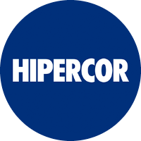 Hipercor.es reviews