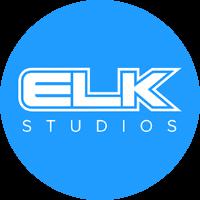 Elk Studios şərhlər