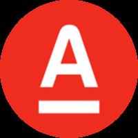 Alfa Bank şərhlər