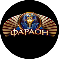 Pharaon Club bewertungen