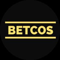 Betcos reviews