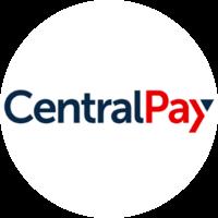 CentralPay.eu şərhlər