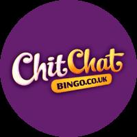 ChitChat Bingo reviews