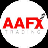 AAFX Trading şərhlər
