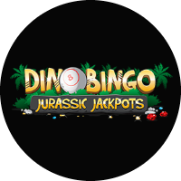 Dino Bingo reviews