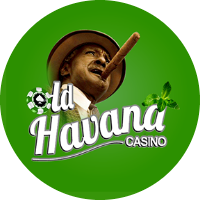 Old Havana Casino reviews