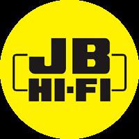 JBHiFi.com.au reseñas