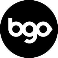 bgo reviews