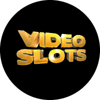 Video Slots reviews