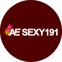 AESEXY191 reviews
