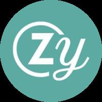 Zankyou.es reviews