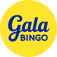 Gala Bingo reviews