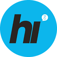hi-online.co.za reviews