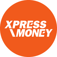 Xpress Money отзывы