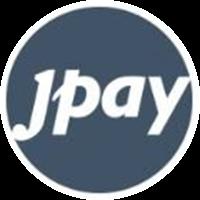 Jpay отзывы