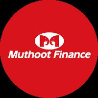 Muthoot Finance отзывы