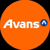 Avans.pl reviews