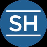 SugarHouse Casino reviews
