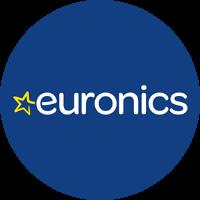 Euronics.de şərhlər