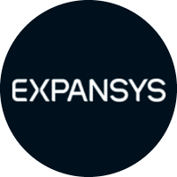 Expansys reviews