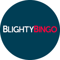 Blighty Bingo reviews