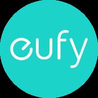 eufy Opinie