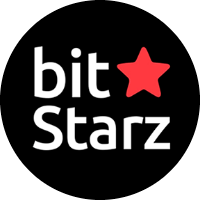 Bitstarz reviews