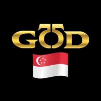 GOD55sg.net reviews