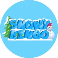 Snowy Bingo reviews