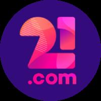 21.com reviews