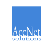 Accnet Solutions reviews
