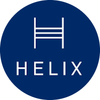 Helix Sleep reviews