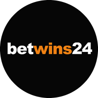 Betwins24 reviews