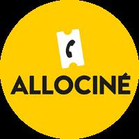 AlloCiné bewertungen
