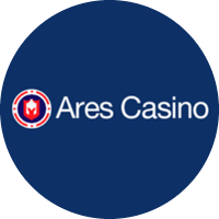 Ares Casino reviews