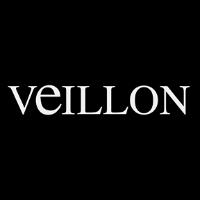 Veillon.ch şərhlər