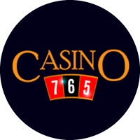 Casino765 reviews