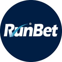 RunBet reviews