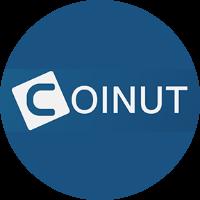 Coinut reseñas