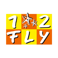 1-2-fly reviews